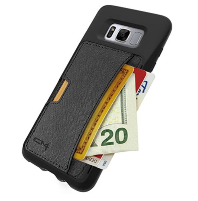 CM4 Wallet Case ($24)