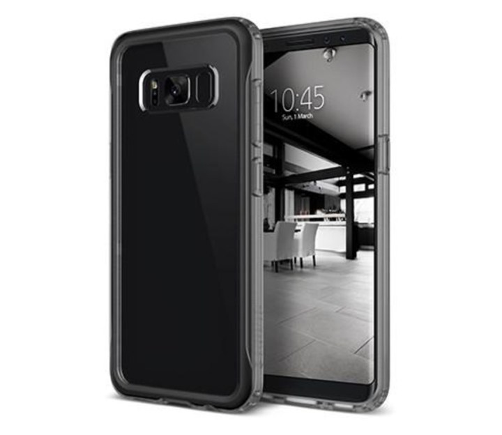 Caseology Coastline Case ($25)