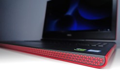 Dell Inspiron 15 7000 Review - Budget Gaming Laptop - 4
