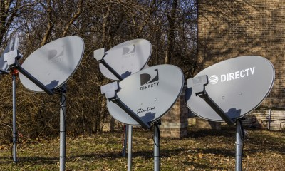 What you need to know about DirecTV reliability. Jonathan Weiss / Shutterstock.com