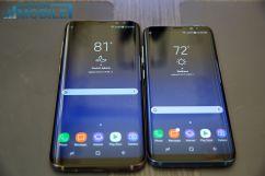 Galaxy-S8-both