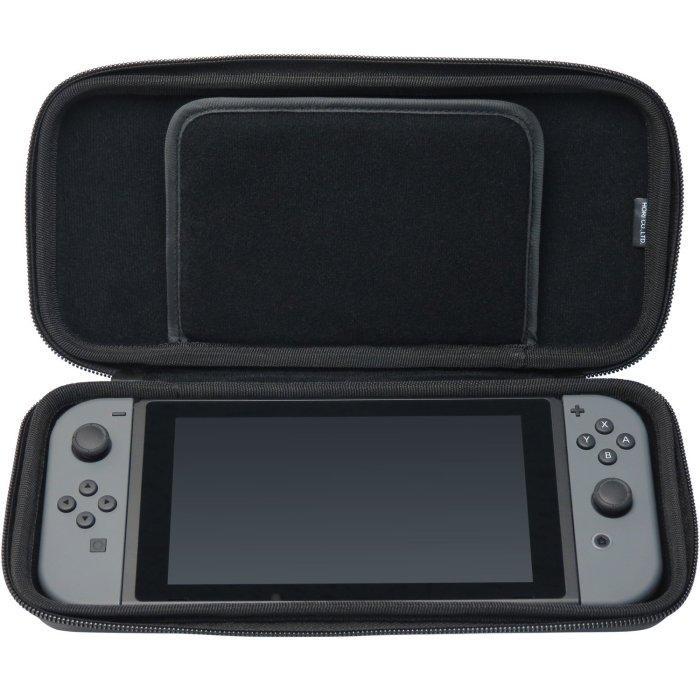 Hori Tough Pouch for Nintendo Switch