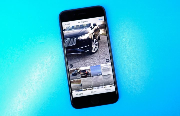 instagram mobile 8 common instagram problems and fixes
