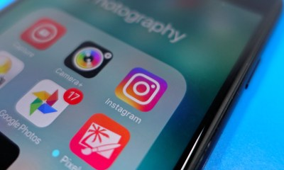 How to fix Instagram problems fast.