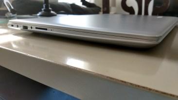 Lenovo IDeaPad 510S 10