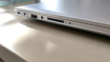 Lenovo IDeaPad 510S 11