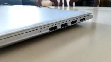 Lenovo IDeaPad 510S 12