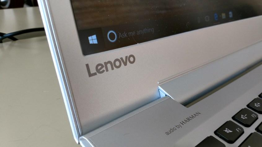 Lenovo IDeaPad 510S 2