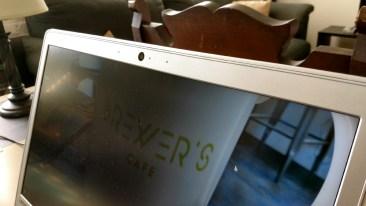 Lenovo IDeaPad 510S 3