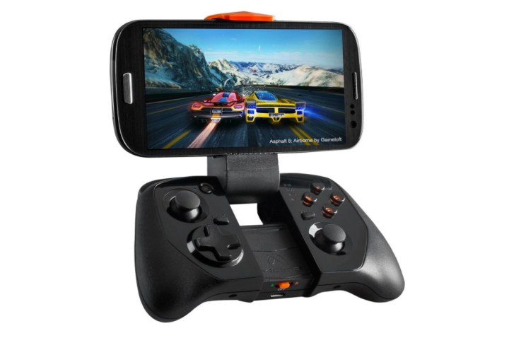 Best Bluetooth Controllers for Android