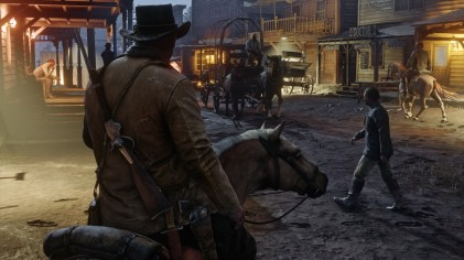 Red-Dead-Redemption-2-6