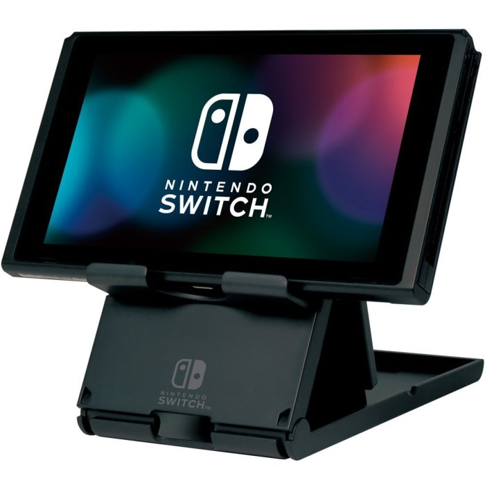 Hori Compact Play Stand - $12.99