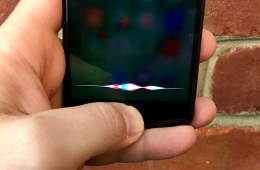 A major iOS 11 feature could upgrade Siri.