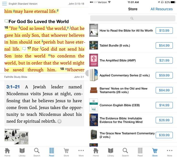 logos-bible-2