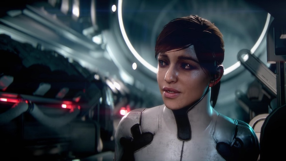 Andromeda Nvidia Game Ready Driver 378.92 released
