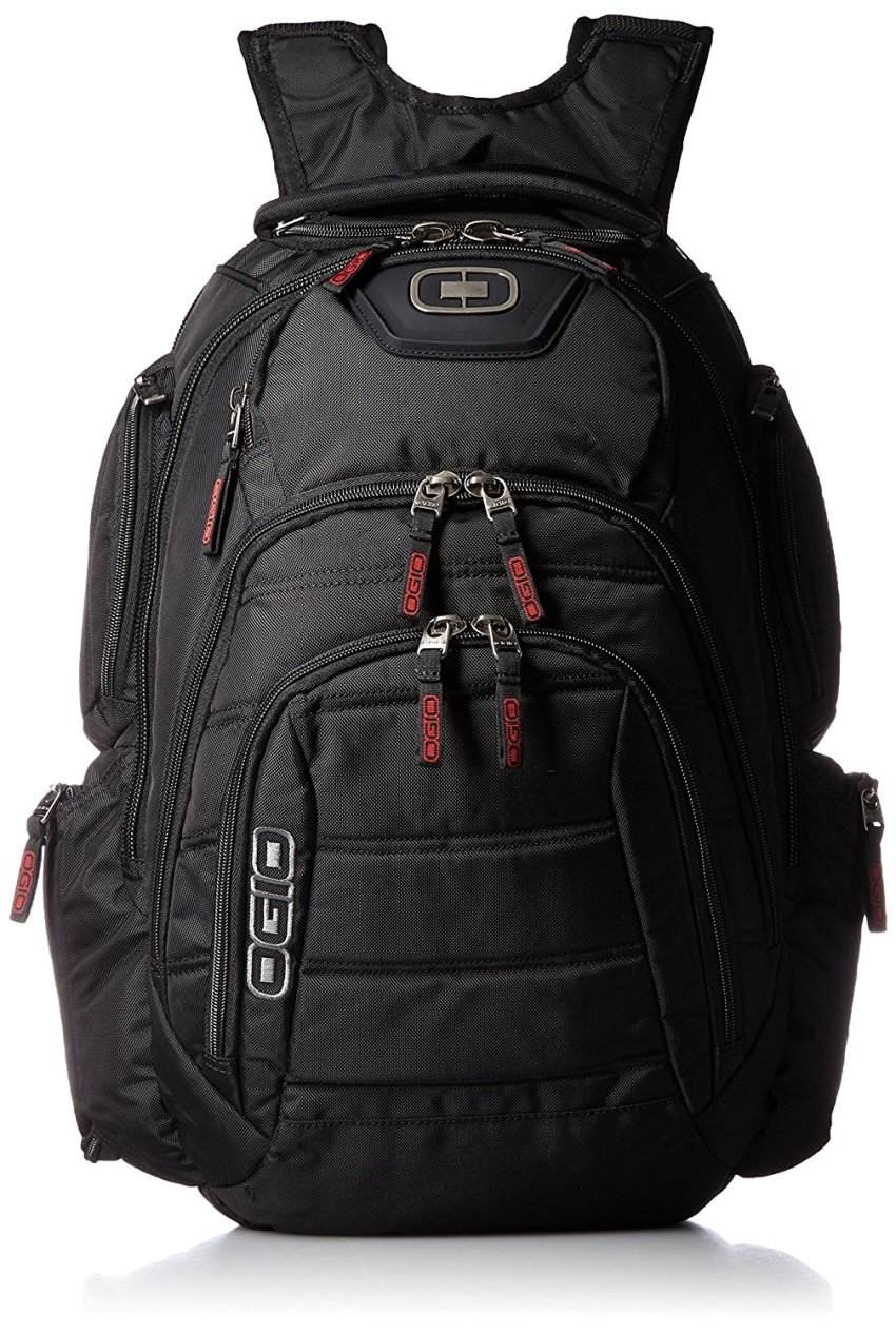 ogio renegade rss 17 backpack