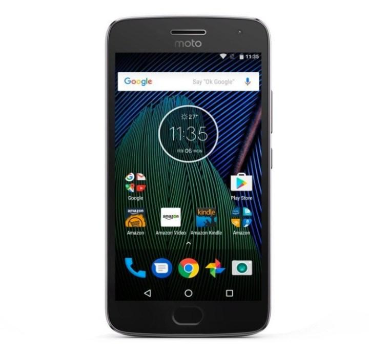 754b36754be 15 Best Moto G5 Plus Cases – Gotta Be Mobile