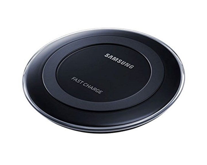 Original Samsung Fast Wireless Charger