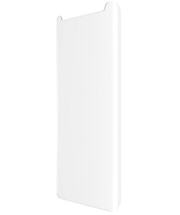 Tech21 Impact Shield for S8+