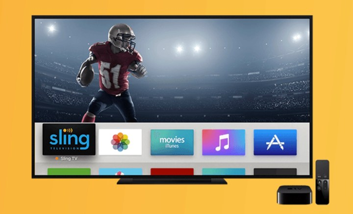 Watch Live TV Without Cable