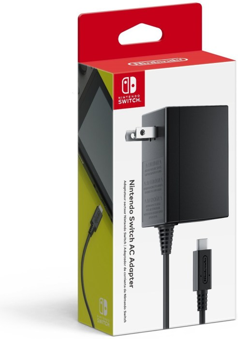 6 Best Nintendo Switch Battery Packs Amp Chargers