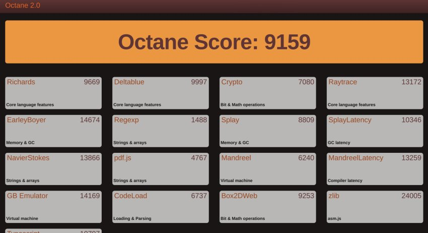 octane_score_on_samsung_chromebook_plus