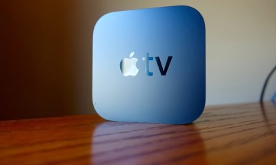 Expect an Amazon Prime Videos app for the Apple TV later this year.