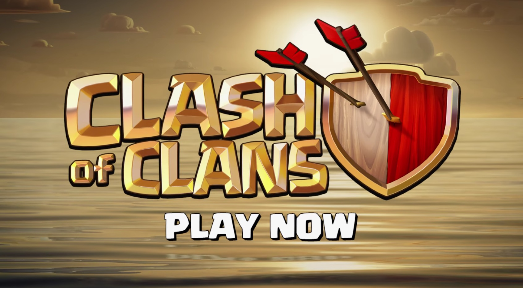 Common Clash Of Clans Problems How To Fix Them