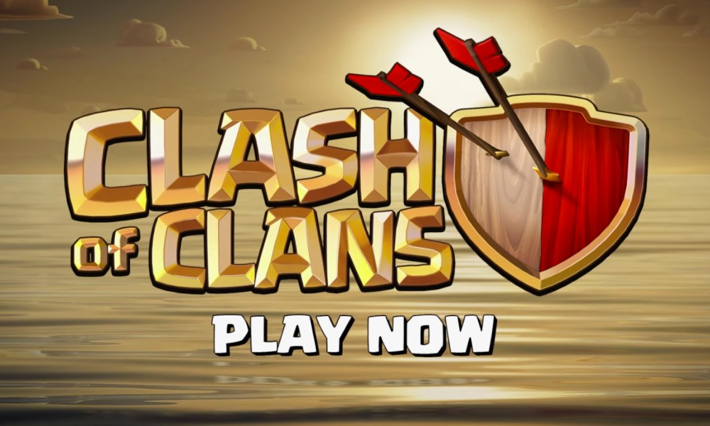 Cellular One Phones >> Common Clash of Clans Problems & How to Fix Them