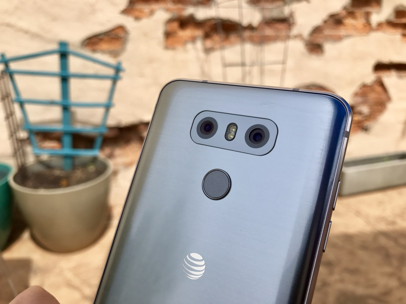 LG V30 Release Date, Features, Rumors & News