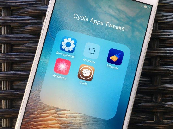 Don't Expect an Instant iOS 10.3.3 Jailbreak
