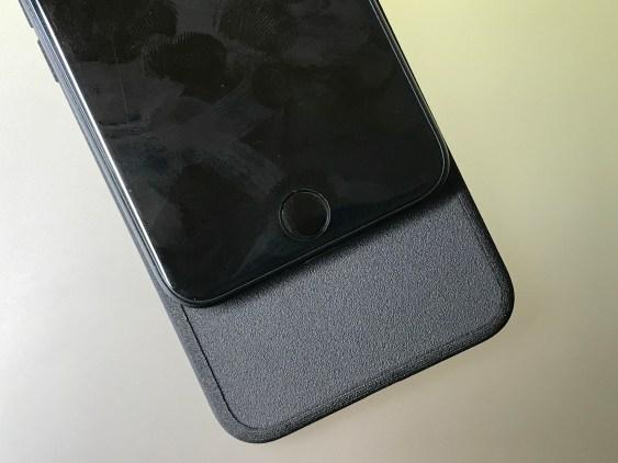 iPhone 8 Design Details - 1