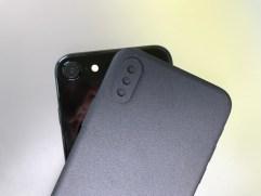 iPhone 8 Design Details - 4
