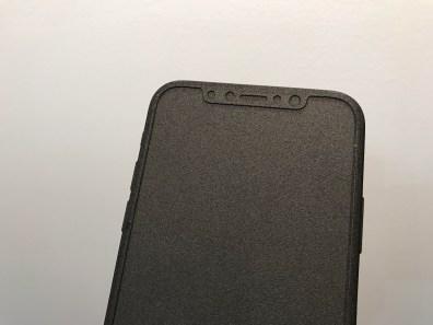 iPhone 8 Design Details - 7