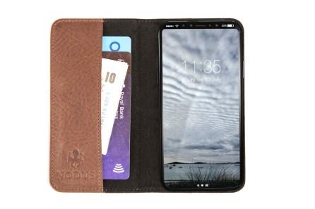 iPhone 8 design Cases1