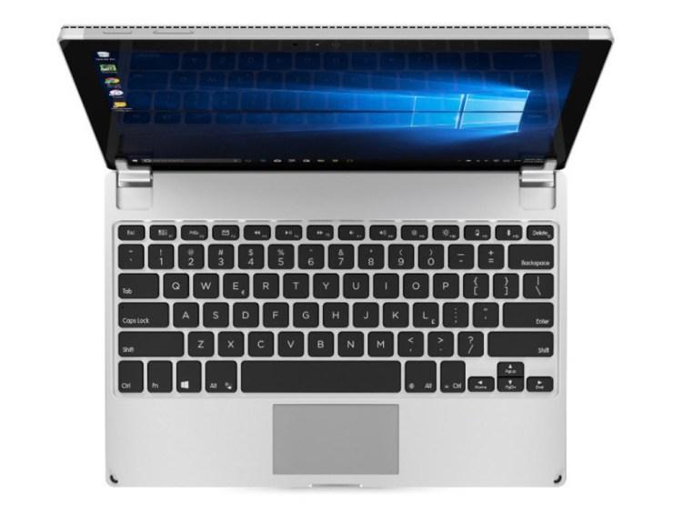 Brydge Surface Keyboard - $149.99