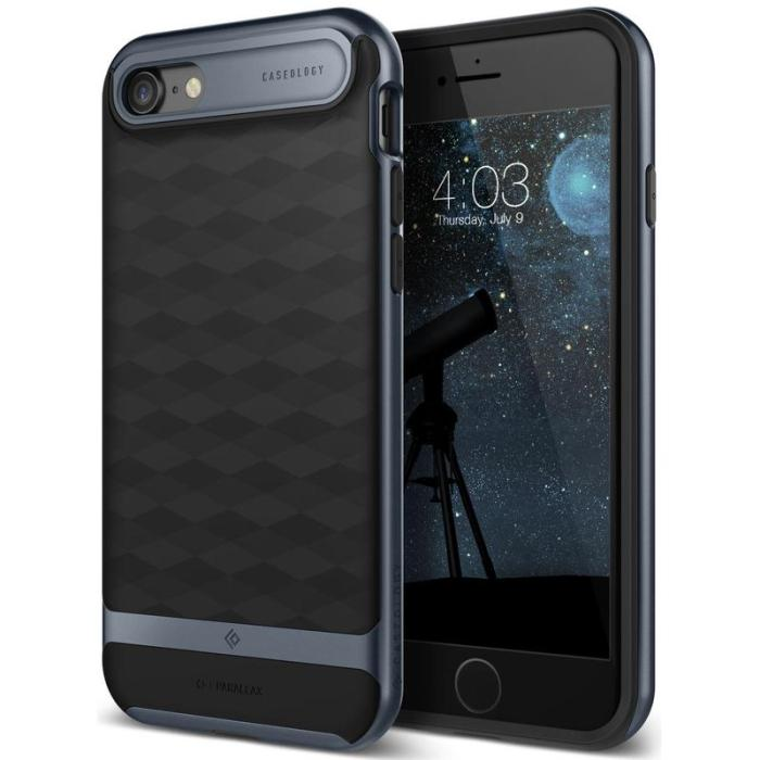 Caseology Parallax iPhone 7 Case