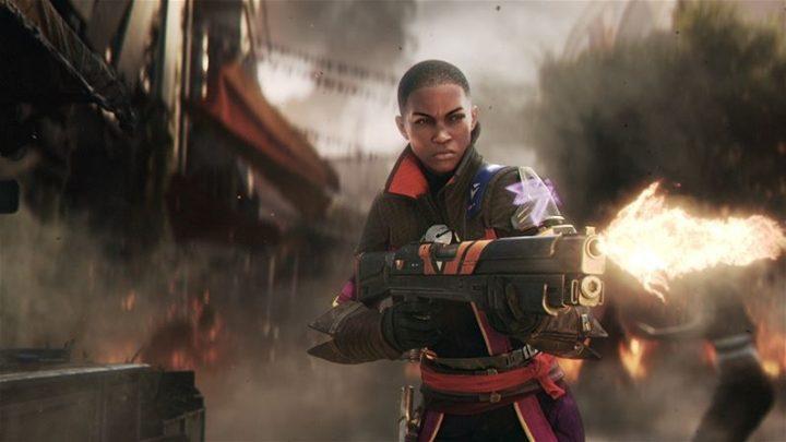 Destiny 2 Expansion 2: Release, Details & Price