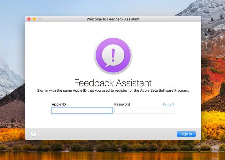 Install to Make macOS High Sierra Better