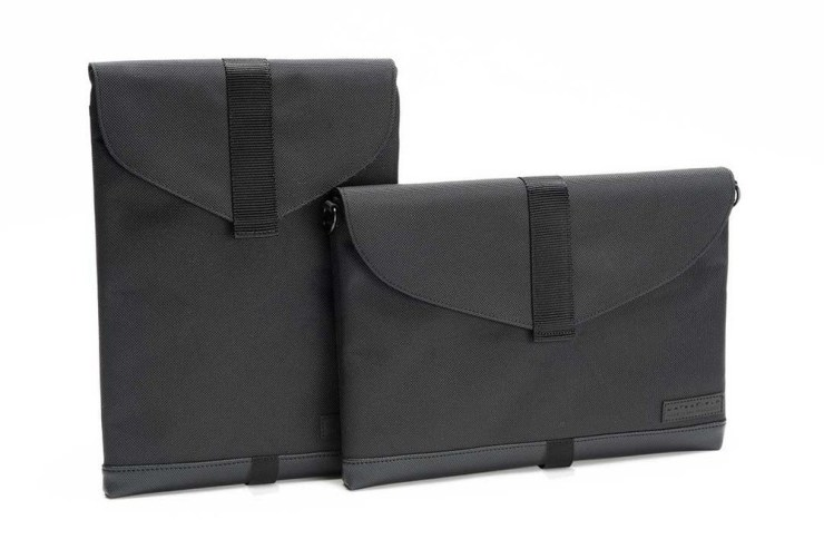 Microsoft Surface Sleevecase – $69.99