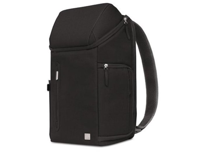 Moshi Arcus Backpack for $229.95