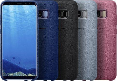 Samsung-alcantara-all