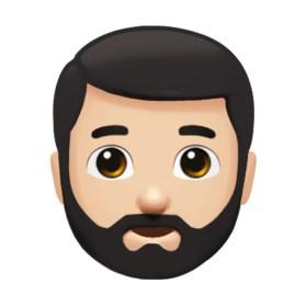 iOS-11-emoji-2