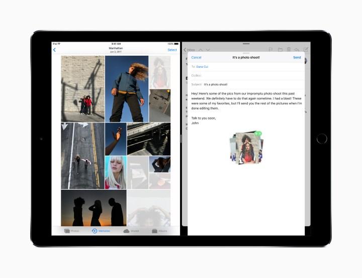 Don't Expect a Fast iOS 11 Jailbreak