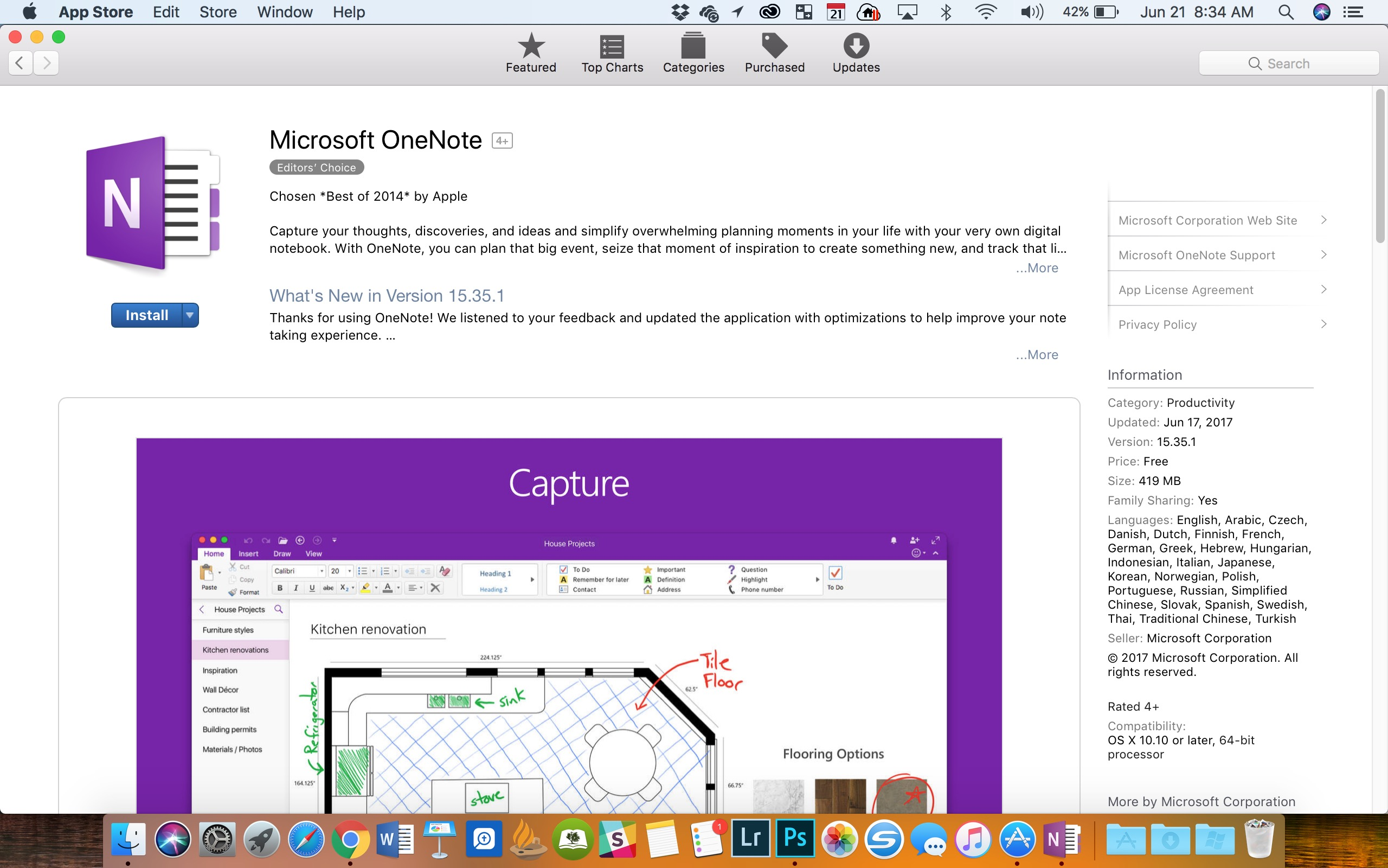 10 OneNote Tips to Master the Microsoft Note Taking App