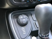 2017 Jeep Compass Trailhawk Review - 10