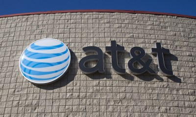 Here are the reasons to switch to AT&T and the reasons not to leave your current carrier. Rob Wilson / Shutterstock.com
