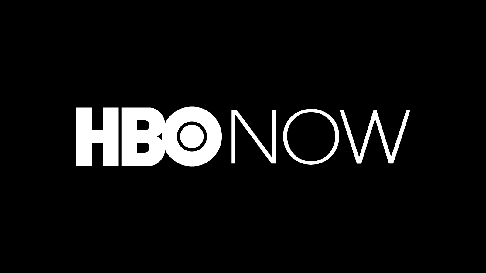 10 Common HBO Now Problems & Fixes