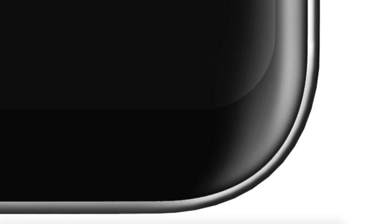 Galaxy Note 8 vs LG V30: Specs