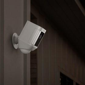 Ring Spotlight Cam - 4